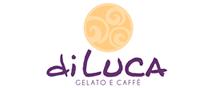 di Luca – Gelato e Caffè en Morelia Michoacán